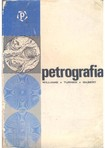 Petrografia   Williams, Turner & Gilbert