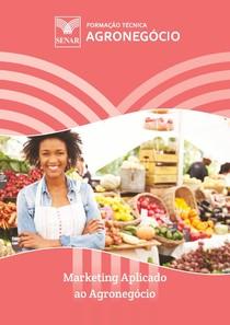 18 Apostila de Marketing aplicado ao agronegócio