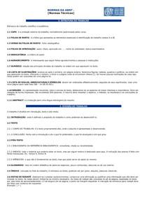 normas_abnt
