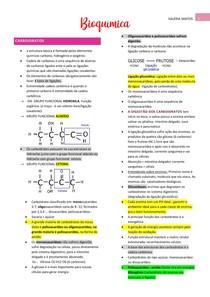 BIOQUIMICA P2