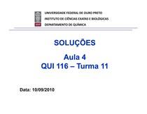aula_4-solucoes