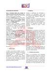 EAD-Enfermagem a Distância-Material do curso[Atualização em Curativos]