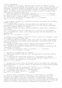 APANHADO DIDATICA FUNDAMENTAL (1)
