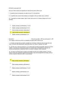 8ª ACQF ConstCivil