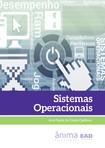 Livro Sistemas Operacionais EAD2016