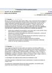 PESQUISA E PRÁTICA EM EDUCAÇÃO IIex6