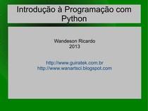 Oficina_Python_prog