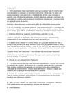 PLANEJAMENTO DE CARREIRA E SUCESSO PROFISSIONAL 3, 4 e 5