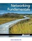 Networking Fundamentals, Exam 98-366