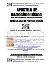 APOSTILA_LOGICA_FCC-EXERCÍCIOS_RESOLVIDOS