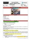 CCJ0053-WL-B-REV-Teoria Geral do Processo - Revisão AV1-01