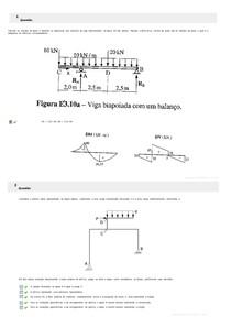 teoria estruturas