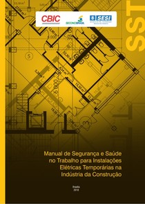 Manual_seguranca_saude_trabalho