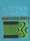 Resistência dos Materiais Vol 1 Timoshenko
