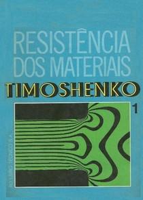 Livro Resistencia Dos Materiais Hibbeler Pdf