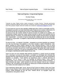 Prensky_-_Imigrantes_e_nativos_digitais