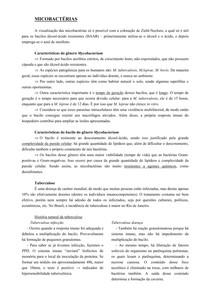 APOSTILA BOLADA 2