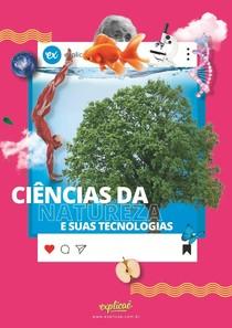 Manual de ciências da natureza Enem