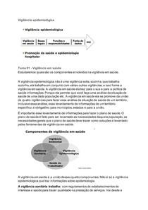 EPIDEMIOLOGIA-AULA 5-PRONTO