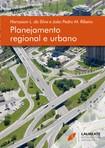 Planejamento Regional e Urbano unidade 4