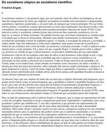 socialismo_utopico_cientifico
