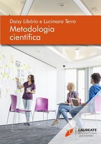 metodologia cientifica unidade 2