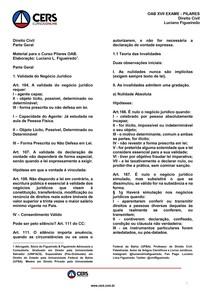 Aula 01 - Luciano
