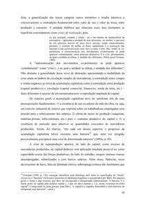 10_ A TEORIA DA CRISE E A PRODUÇÃO CAPITALISTA DO ESPAÇO EM DAVID HARVEY