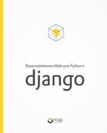 Desenvolvimento web com python e django - Programação I - 8
