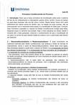 TGP - Nota de Aula 05 - Princípioas Constitucinais do Processo - 2016.1 - word