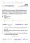 avaliando o aprendizado PLANEJAMENTO DE CARREIRA E SUCESSO PROFISSIONAL aula 08