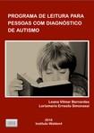 Leitura sobre o diagnostico de Autismo