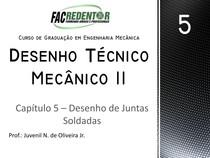 Capitulo_5_-_Desenho_Tecnico_de_Juntas_Soldadas