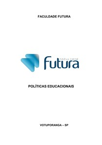 AULAS-51-A-60-Políticas-Educacionais-3