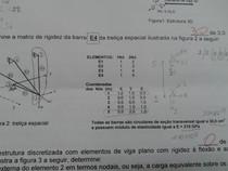 Métodods Numéricos Prova 2 (4)