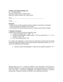 Macro2_P1_2007.1.doc