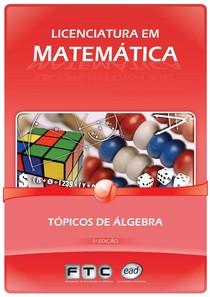 04 TopicosdeAlgebra