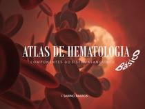 Atlas de Hematologia- I Sabino