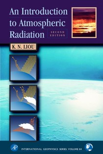 Liou K. N. An Introduction to Atmospheric Radiation (2002)(2nd ed.)(en)(583s)