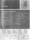 Ciência Psicológica - Gazzaniga e Heartherton - Cap 4