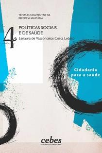 4Políticas Sociais e de Saúde (1)