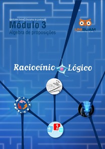 raciocinio_logico_m03 A1