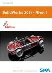 Apostila SolidWorks Nível I SKA