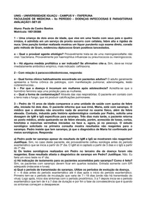 DIP C1 6º PERÍODO