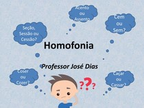 Homofonia