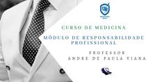 AULA 4 - Introduçao a medicina legal