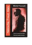 Nietzsche Freud E Marx - Foucault, Michel