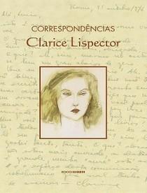Correspondencias - Clarice Lispector
