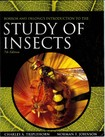 TRIPLEHORN Borror and DeLong's Introduction to the study of Insects