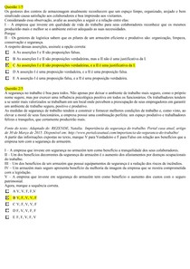 Apol4 Nota100 Canais De Distribuição Materias E Armazenament